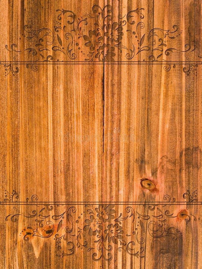 сбор винограда рамки стоковое фото