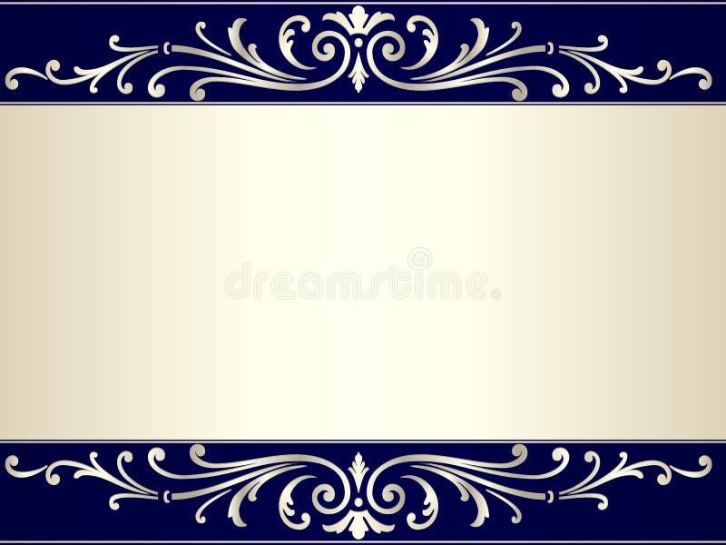 сбор винограда серебра переченя предпосылки бежевый голубой