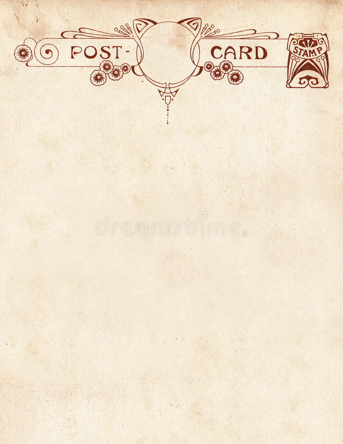 сбор винограда типа открытки notecard иллюстрация штока