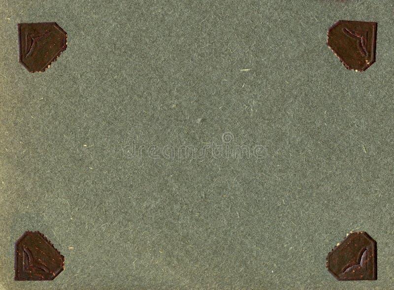 сбор винограда фото углов бумажный стоковая фотография