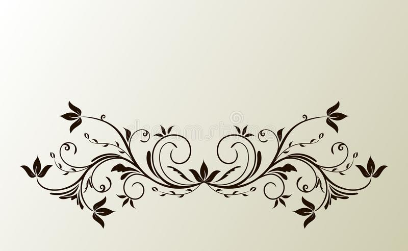 сбор винограда иллюстрация вектора