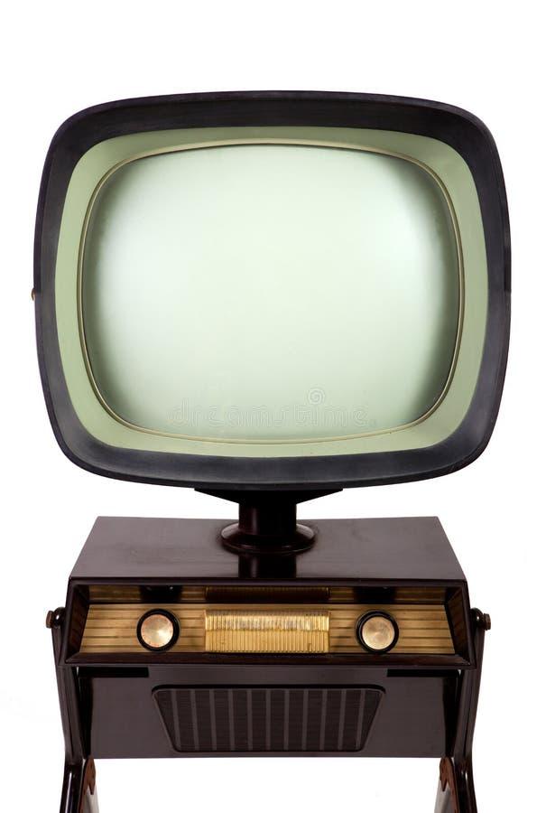 сбор винограда tv стойки иллюстрация вектора
