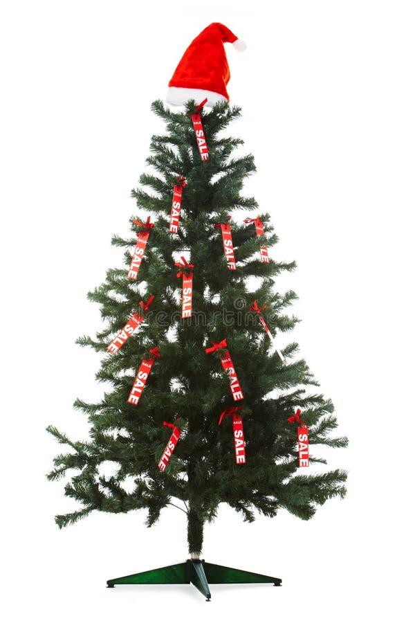 сбывание рождества стоковые изображения