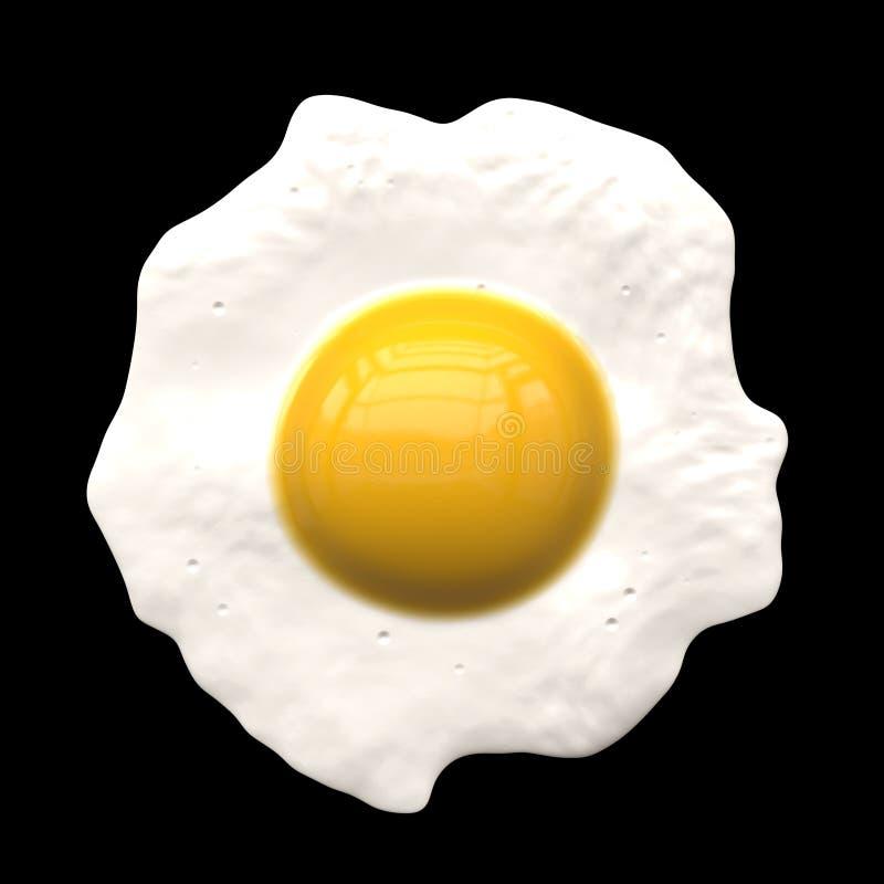 сваренное яичко все стоковые фотографии rf