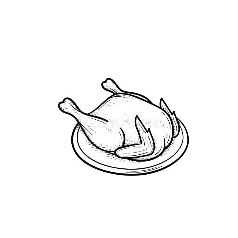 рисунки цыпленка табака без ног про гитаристов сайте