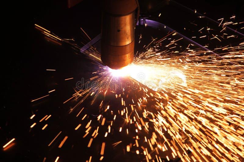 Download Сваривать стоковое фото. изображение насчитывающей промышленно - 37930138