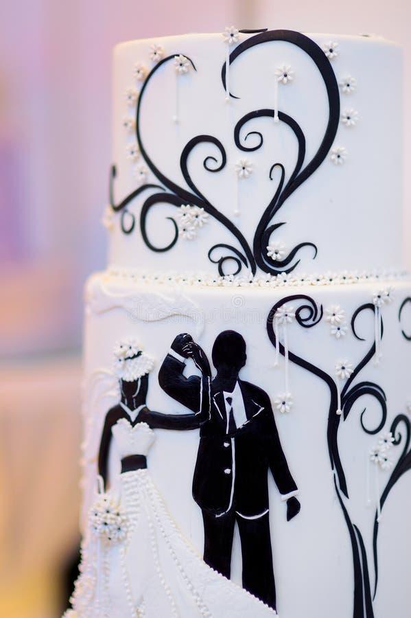 атаковали гургандж, свадьба картинки жениха и невесты на торт работы