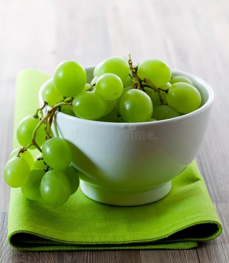 свежее вино виноградин стоковые фото