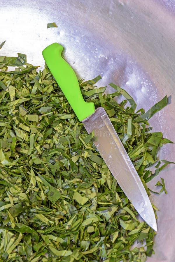 Свежие и свежо сжатые овощи стоковое фото rf