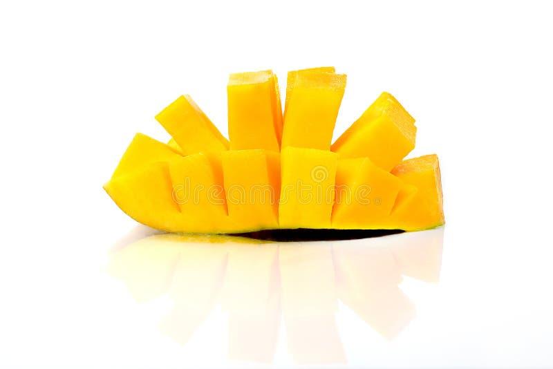 свежий манго стоковые фото