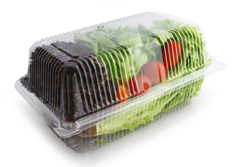 свежий овощ стоковые изображения rf