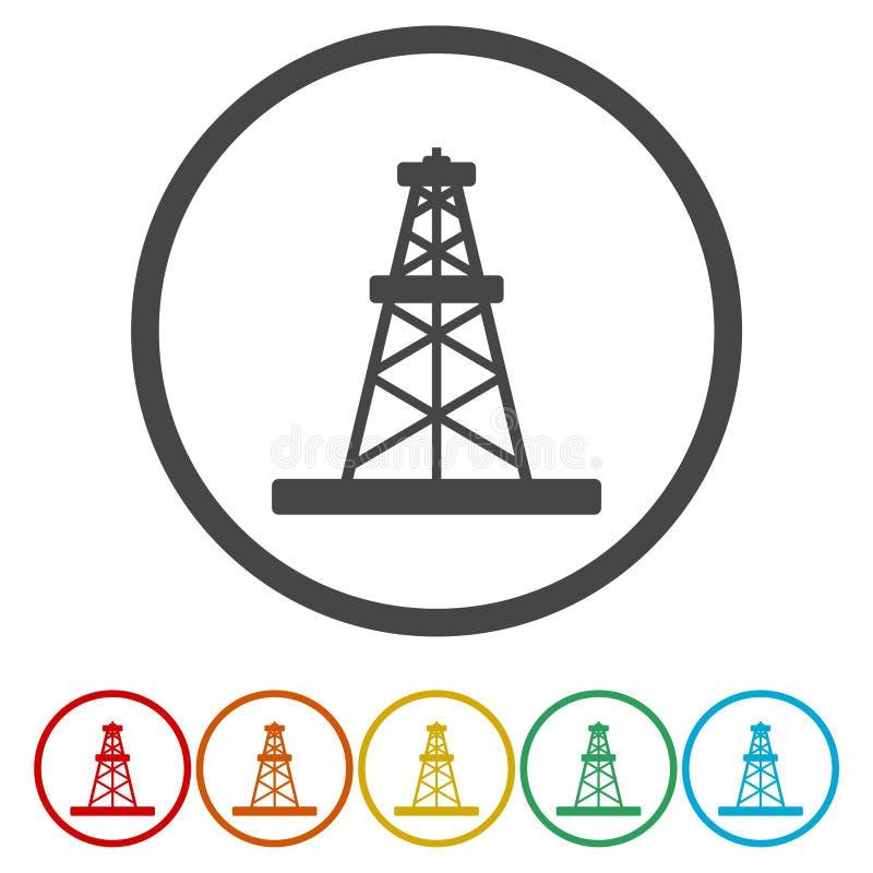 картинки для логотипа нефтяной компании следующей