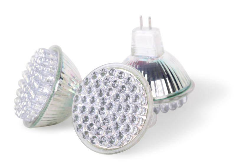 светильники стоковое фото rf