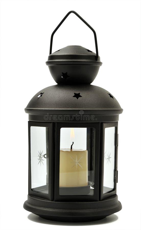 светильник свечки стоковое фото rf