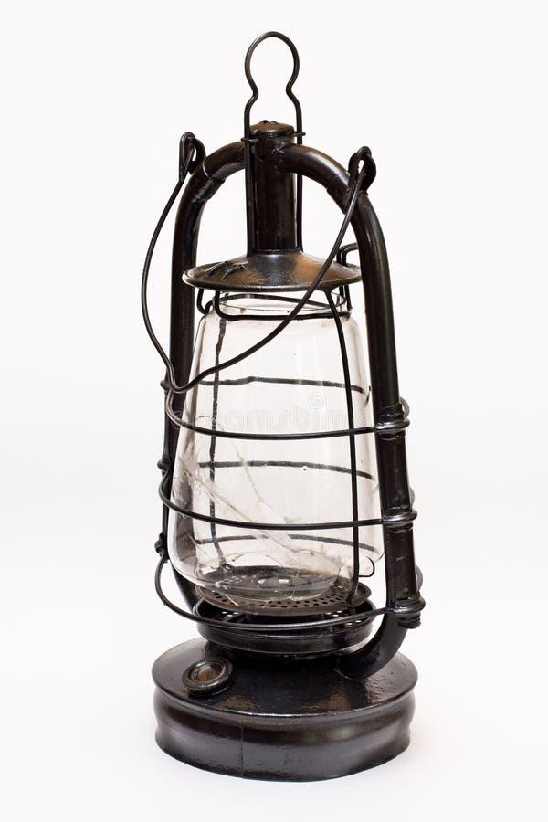 светильник стоковые фото