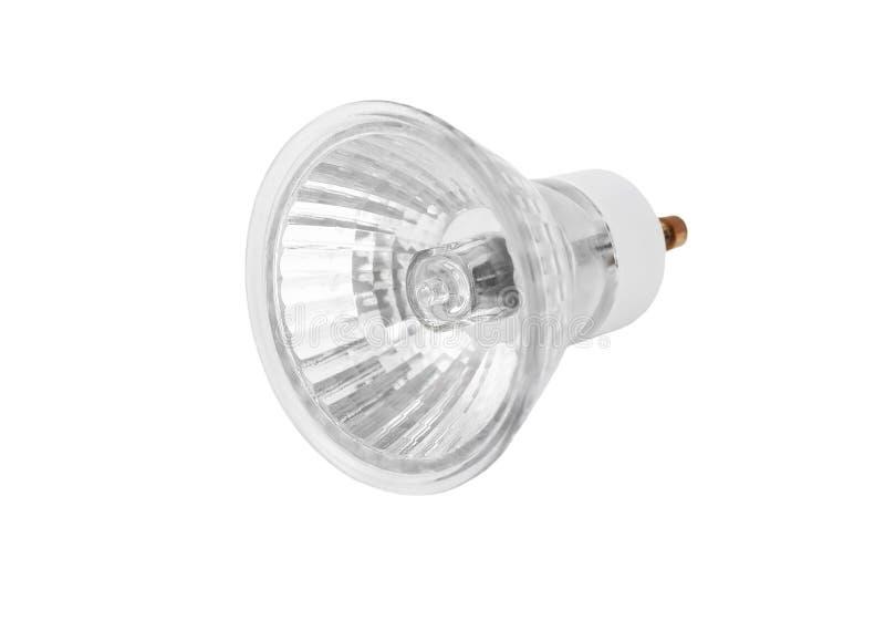 светильник галоида предпосылки 3d серый представляет стоковые изображения rf