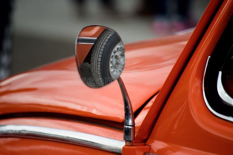 светильник утюга нанесённый стоковые изображения