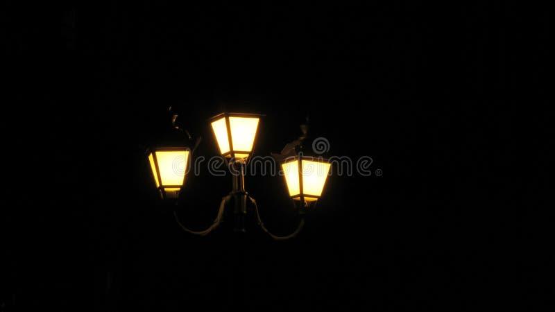 светильник стоковые изображения rf
