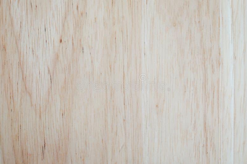 Светлая деревянная поверхность предпосылки текстуры со старой естественной картиной или старым деревянным взглядом столешницы тек стоковое фото