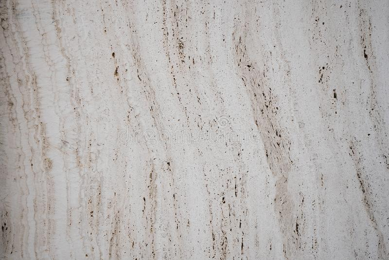 Светлая каменная предпосылка с зерном стоковые изображения rf