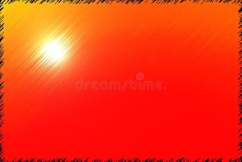 светлое пятно стоковые фото