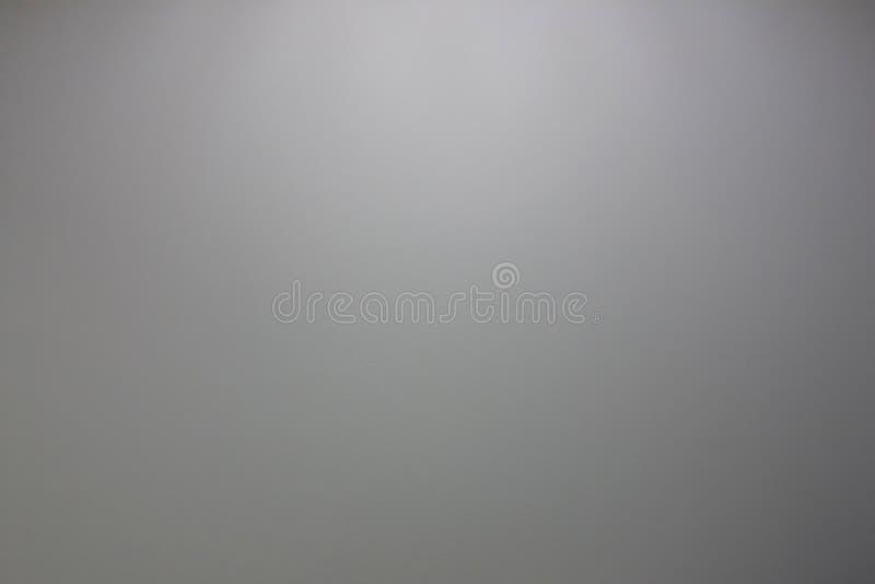 Светлый - серая текстура, абстрактная предпосылка стоковые изображения rf