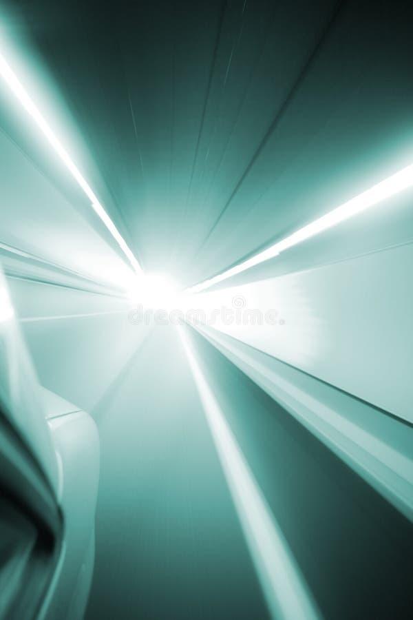 светлый th riding к стоковые фото