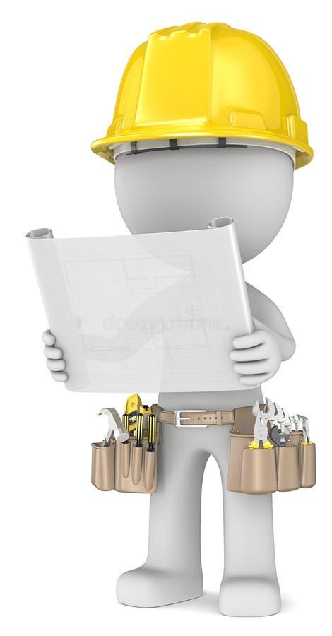 Светокопия. бесплатная иллюстрация