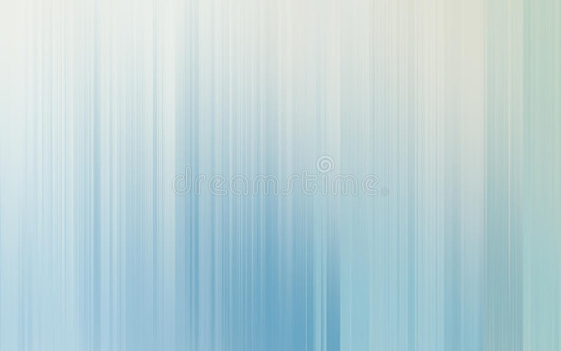 Свет абстрактного искусства - голубое движение выравнивает творческое цифровое ฺฺBackground иллюстрация вектора
