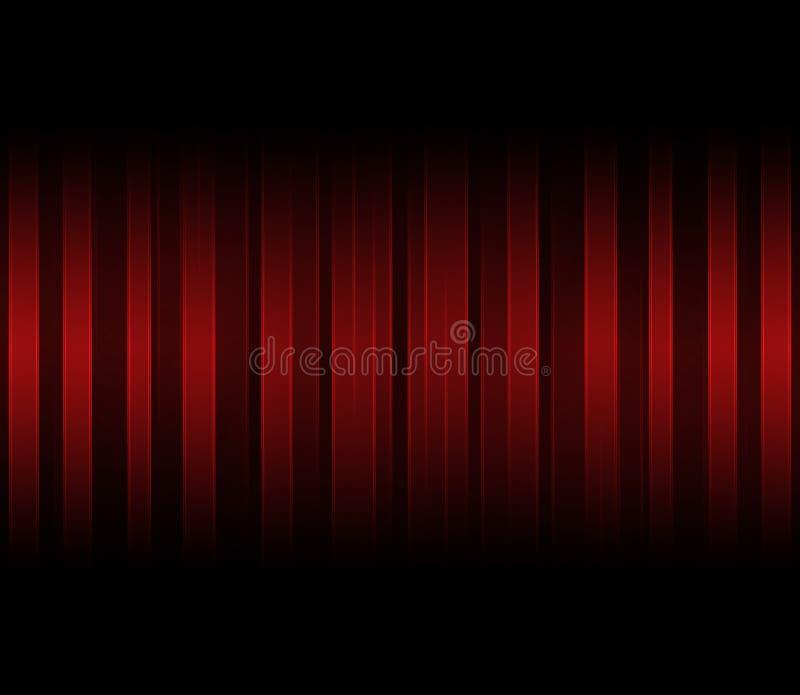 свет абстрактной предпосылки цветастый иллюстрация штока
