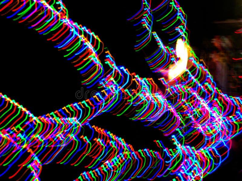 светлая картина стоковые изображения rf