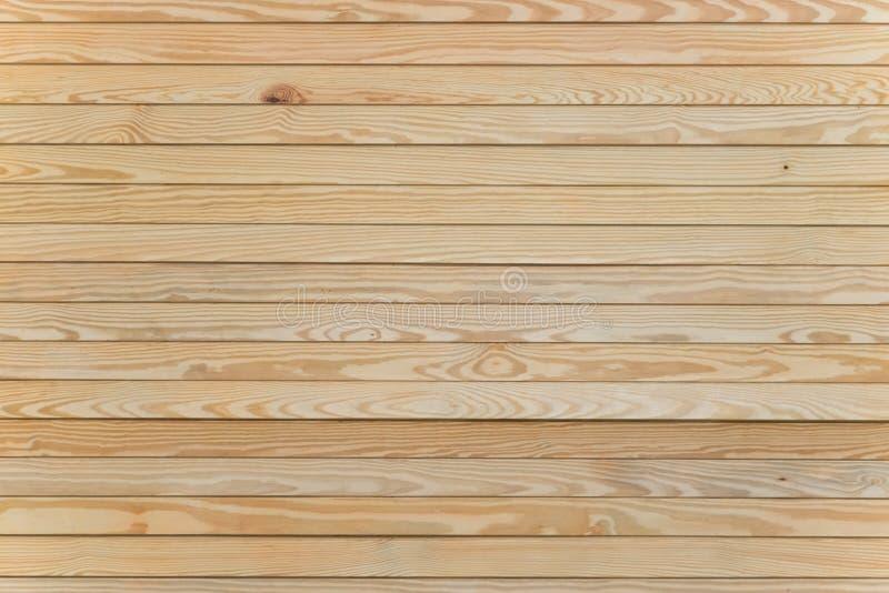 Светлая древесина сосны стоковые изображения