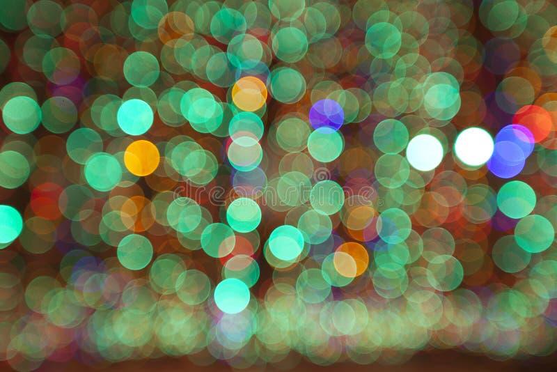 Светлая текстура стоковое фото rf