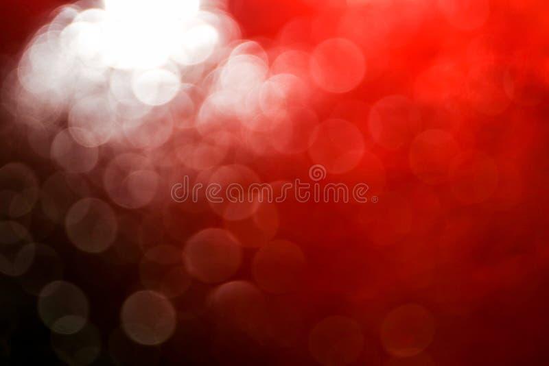 свет нерезкости темноты и тень предпосылки поверхности масла стоковая фотография rf