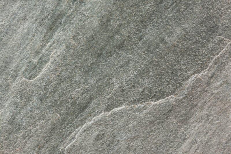Свет - серый каменный материал текстуры плитки стоковые фотографии rf