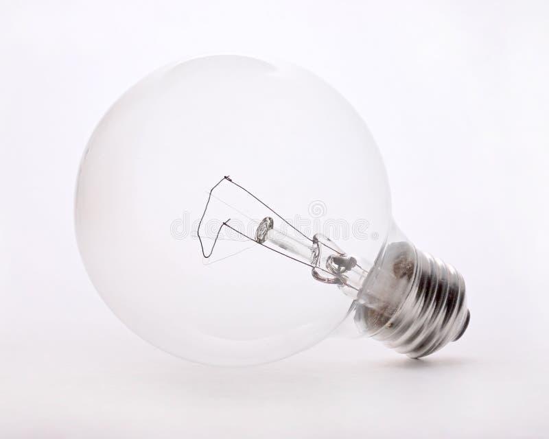 Download свет шарика стоковое изображение. изображение насчитывающей франтовск - 91215