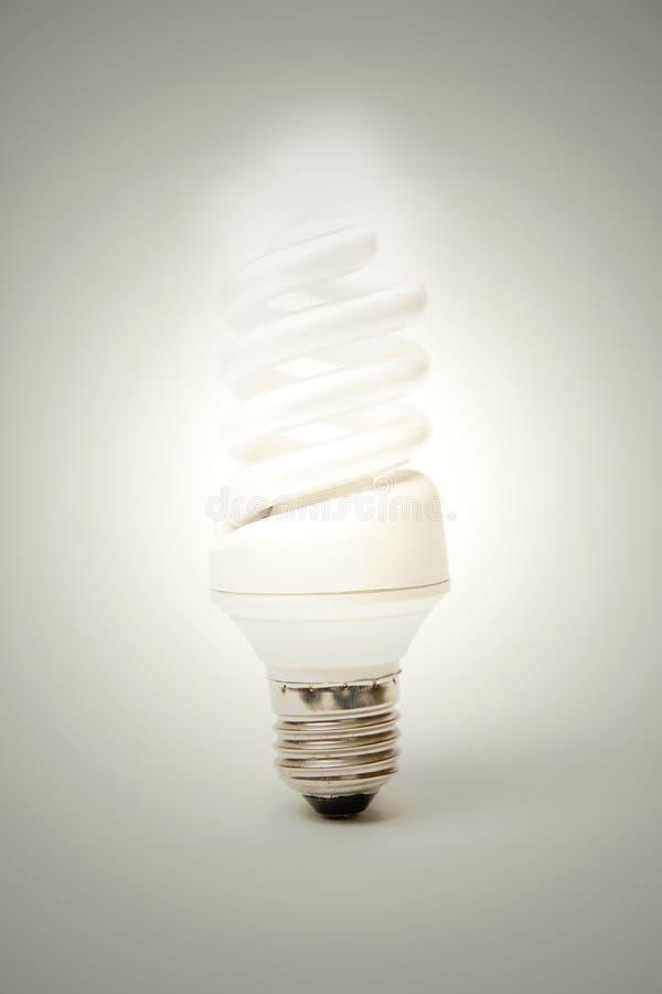 свет энергии стоковое фото rf