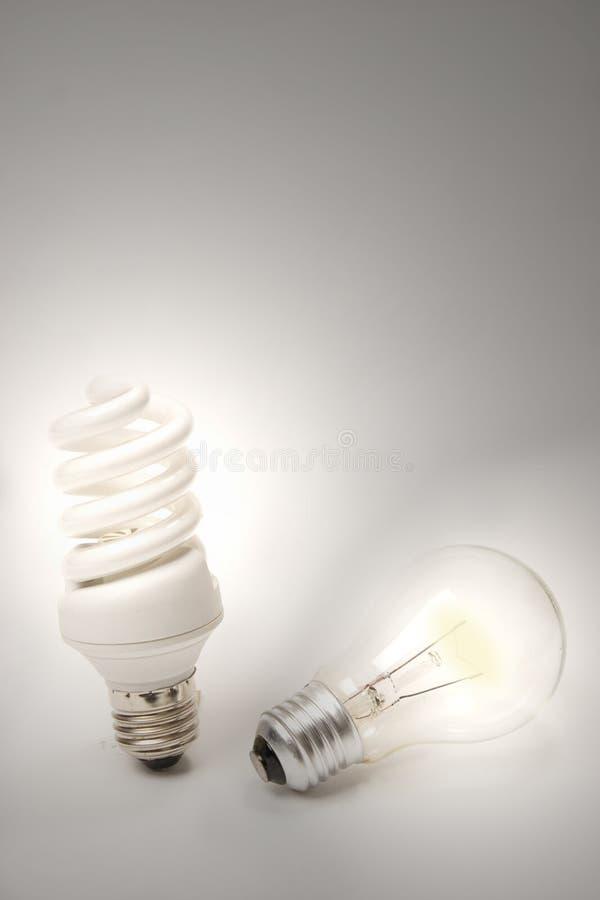 свет энергии стоковые изображения rf