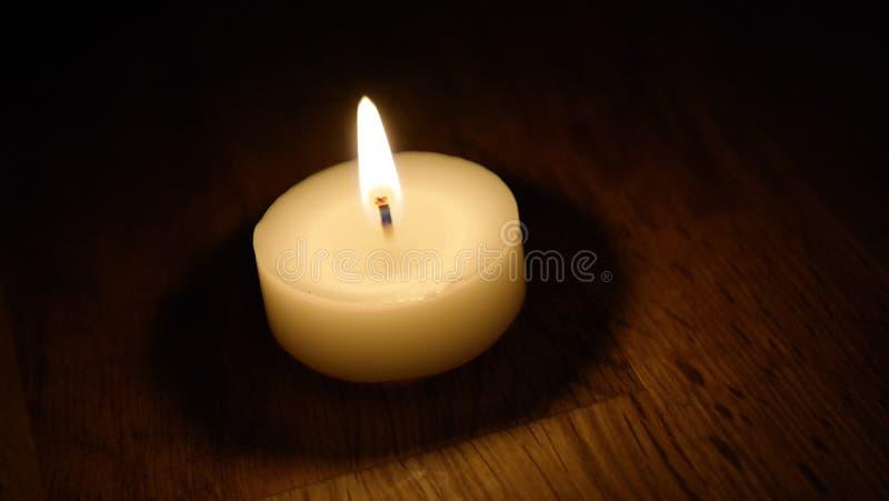 Свеча стоковые фото
