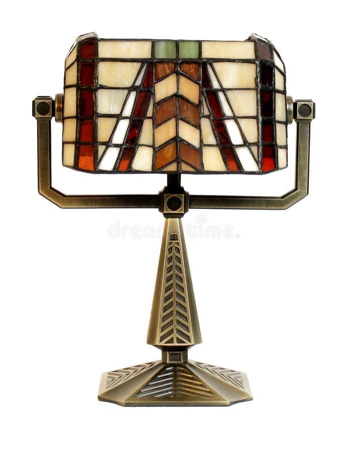 свечка изолировала светильник стоковое изображение rf