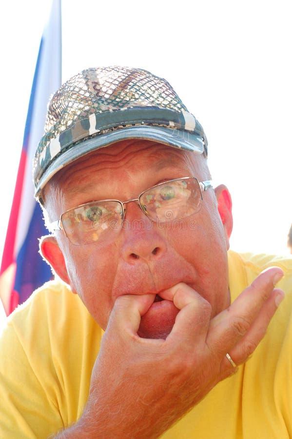 свистящий человек фото при поездке баварию