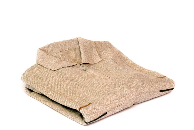 свитер Джерси стоковое изображение rf