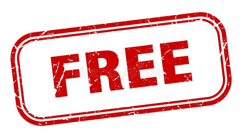 свободная печать бесплатная иллюстрация
