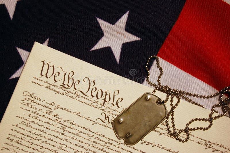 свободная свобода не стоковое изображение