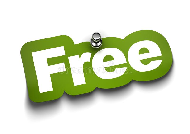 свободно бесплатная иллюстрация