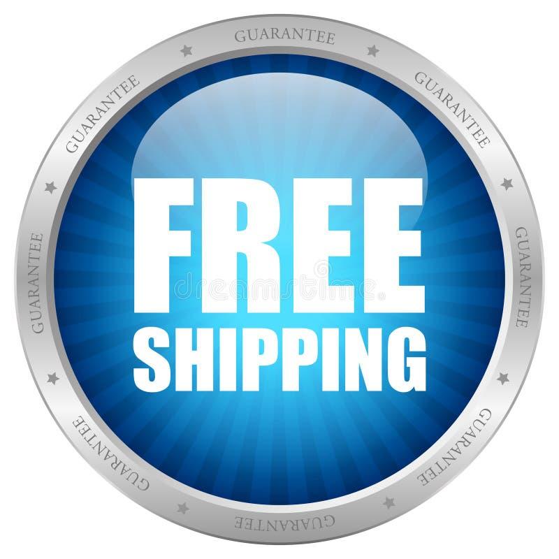 свободная перевозка груза иконы бесплатная иллюстрация