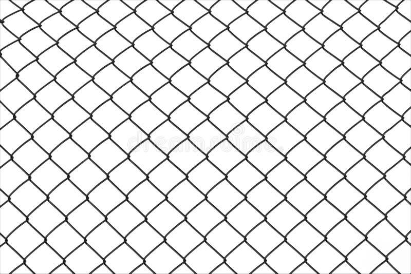 связанная проволокой загородка иллюстрация штока