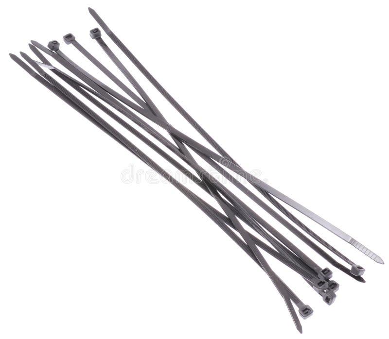 связи кабеля стоковые изображения rf
