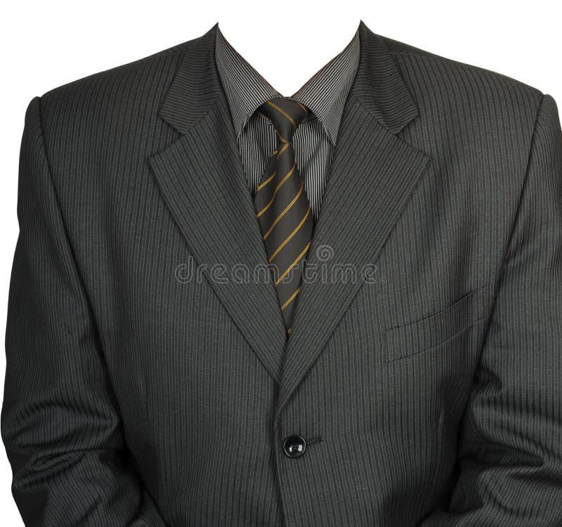 связь рубашки куртки стоковые изображения rf