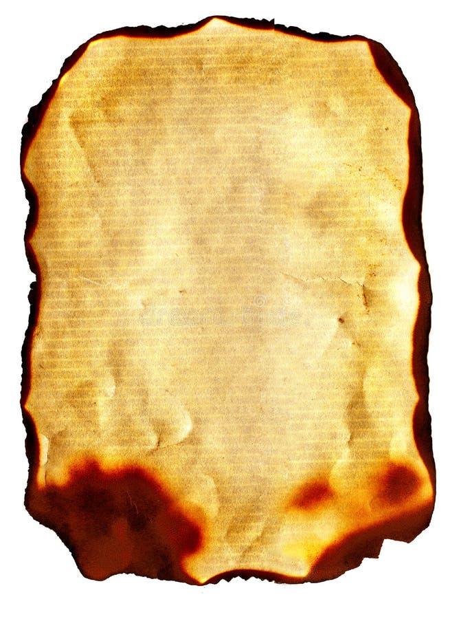 малосемейку удобствами рамки на фото как обгорелая бумага будут рассмотрены